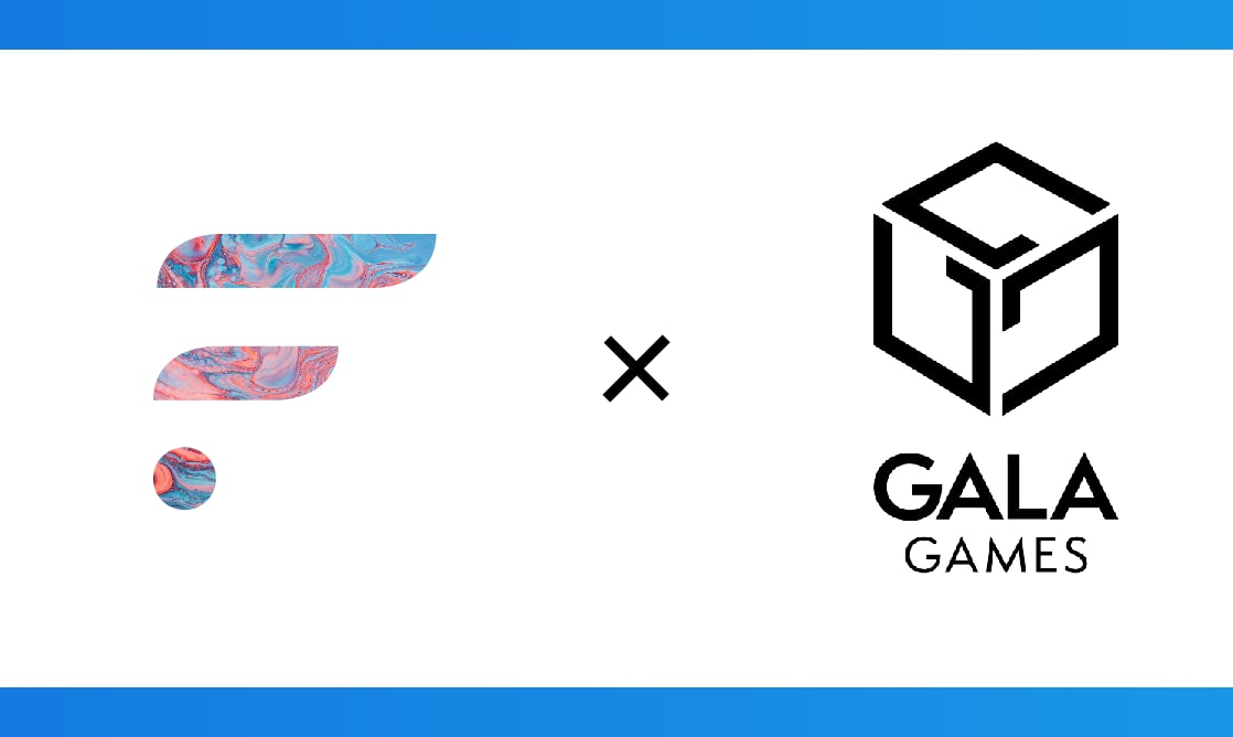 Gala Gaming: The dawn of gaming on Flare